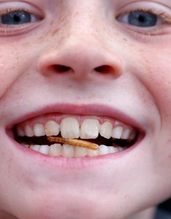 Нови тенденции в грижата за детските зъби