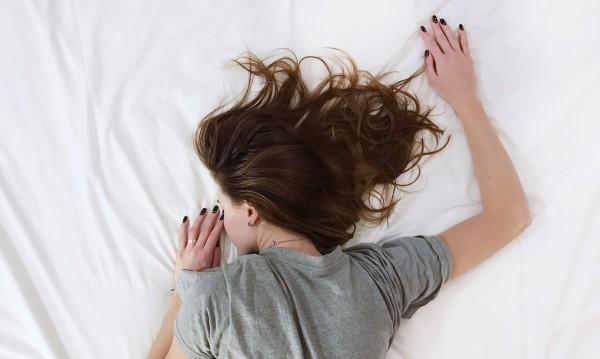 За какво помага сънят?