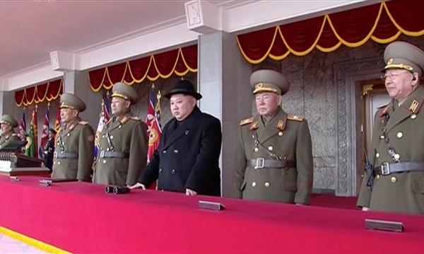 Ким Чен Ун впечатлен от топлото посрещане в Сеул
