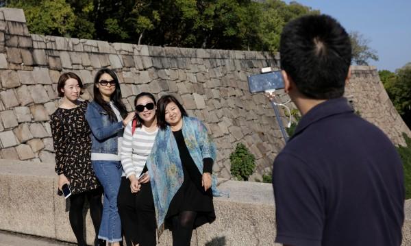 От Пекин през Балканите – ЕС на флирт с китайските туристи