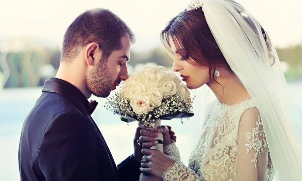 Тест предвижда изневярата и... развода