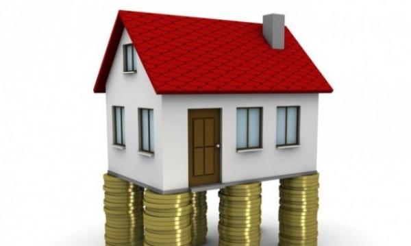 За първи дом: Все по-голям интерес към жилища с 2 спални