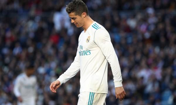 """Реал – ПСЖ 7:4! """"Кралете"""" и """"принцовете"""" отсвириха Роналдо"""