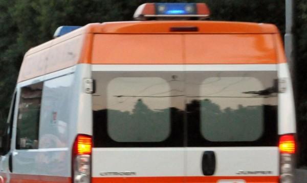 Работник почина след трудова злополука в Ловеч