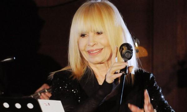 Лили Иванова с още 8 концерта към турнето си