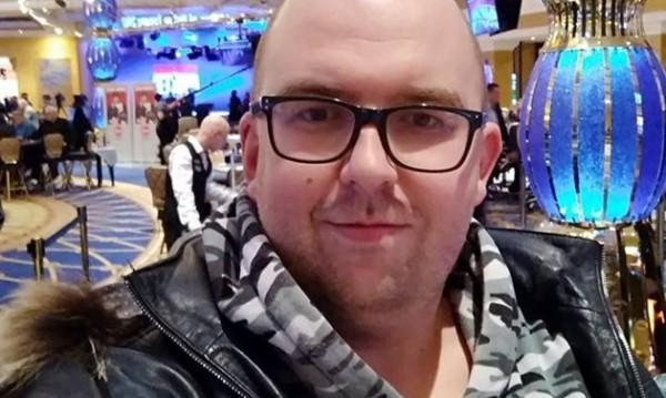 Капчин, един покермилионер от Благоевград! Грабна $700 000 и... изчезна