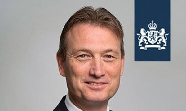 Холандски министър с оставка. Излъгал за среща с Путин