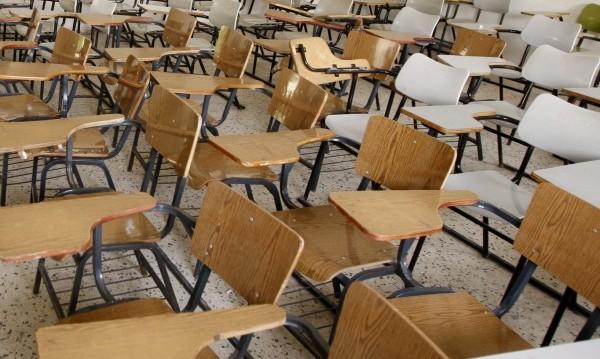 Пътните разходи на учителите – за сметка на държавата