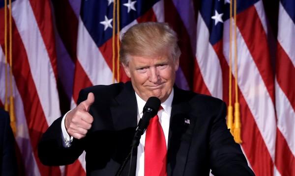 Тръмп извади $130 хил. от джоба си за... порноактриса