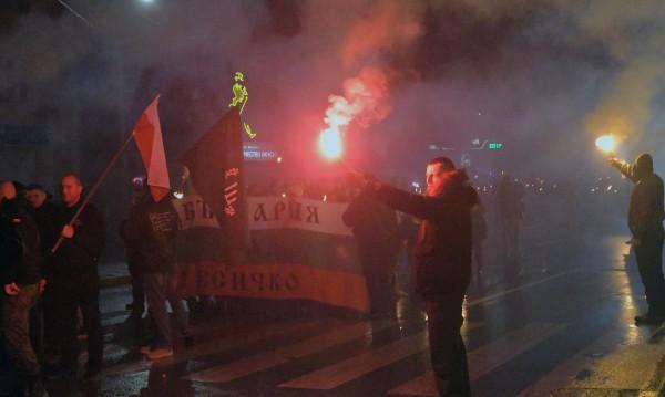 """Правителствен призив: Без """"Луковмарш"""", петно върху репутацията ни е!"""