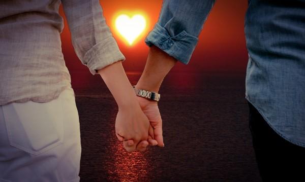 Влюбен ли си или лъжеш! Скенер показва и доказва