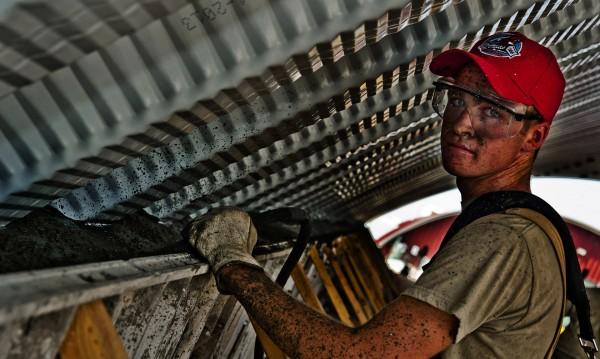 Безработицата пак пада – до 5,6% през декември