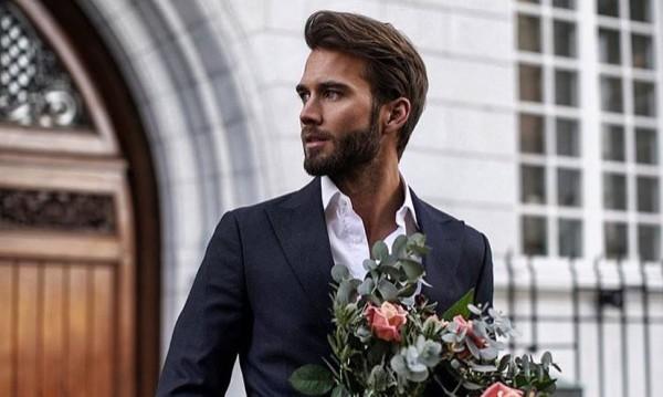 Какво търсят мъжете в любовта: Не или Да?