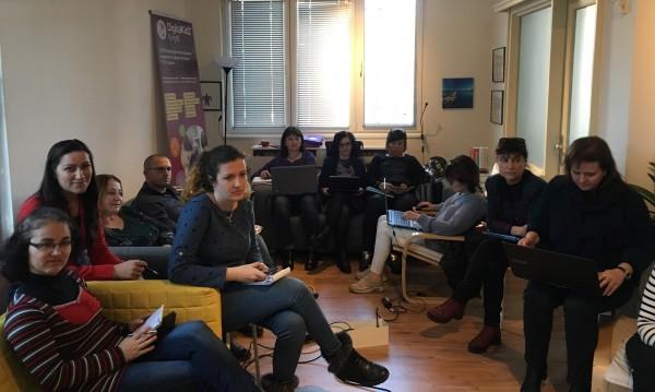 "DigitalKidZ: Училище с ""отворен код"" стартира в 15 училища"