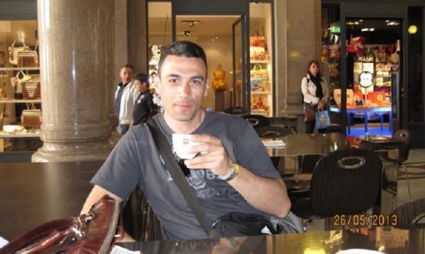 Трима са задържани за убийството на данъчния Ивайло Стаменов
