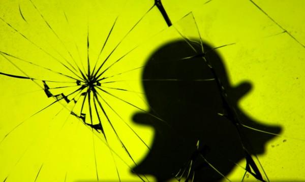 Бариера в нета: Без деца в Instagram и Snapchat