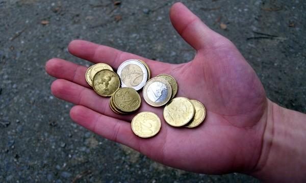 Влизаме в еврозоната и: Какво произвеждаме? Какви заплати взимаме?