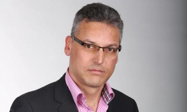 Жаблянов за Народния съд: Няма причина за оставка!