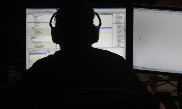 Осъдиха руски хакери, точили от 160 млн. кредитни карти