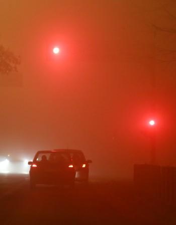 Кои са адекватните мерки за чистотата на въздуха у нас?