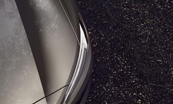 Volvo V60 дебютира след седмица
