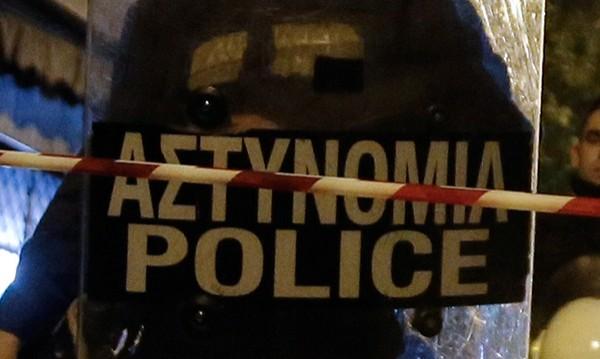 Българин открит мъртъв в изоставено жилище в Серес