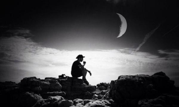 Какво означава лунният зодиакален знак?