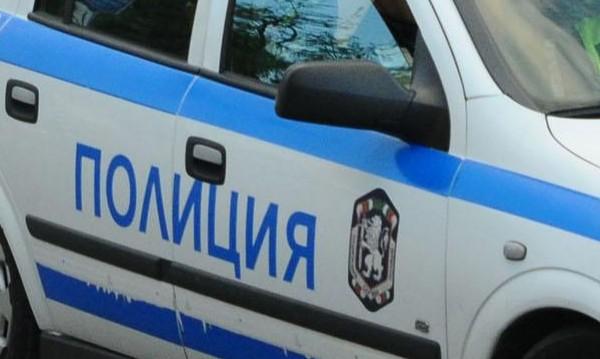 Полицията арестува 12 фена преди мача Левски - Ботев