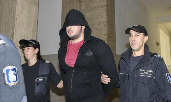 Нов опит: Ще тръгне ли делото срещу Йоан Матев?