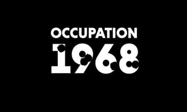 """Документална мозайка """"1968"""" закрива София Филм Фест"""
