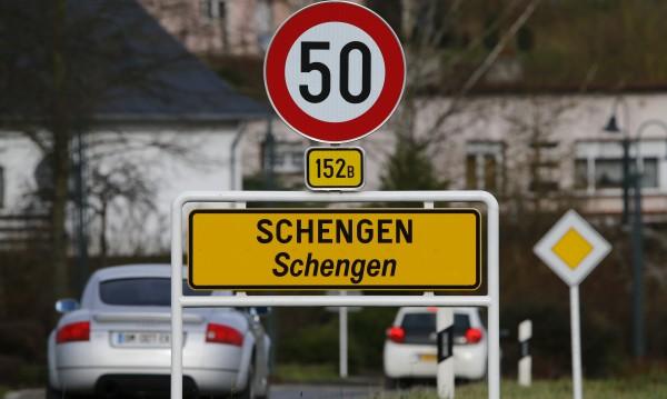 Шенген за България и Румъния ли? Вратите остават затворени!