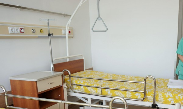 Общинските болници искат: Без лимити, нови клинични пътеки