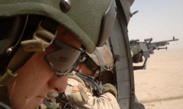 БСП предлага: Пенсия за родители на загинал военен в мисия