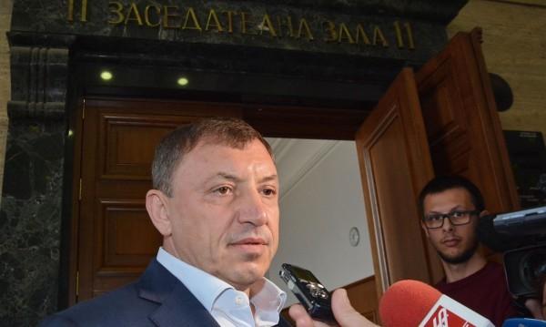 Оправдателната присъда на Алексей Петров – потвърдена