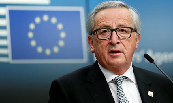 Прогноза от Юнкер: 2025 г. – Западните Балкани в ЕС
