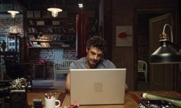 Два български филма в Балканския конкурс на СФФ
