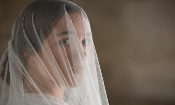 """Да те омъжат по неволя в """"Лейди Макбет"""""""