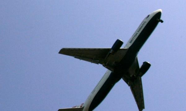 Самолети на Wizz Air блокирани на Летище София