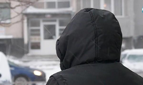 """""""Люлин"""" на нокти: Роми нападат до училища и метрото! Искат пари!"""