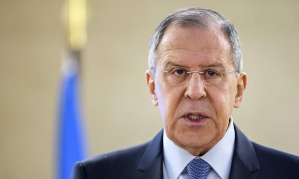 Русия в помощ за обединението на Северна и Южна Корея