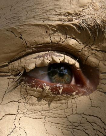 Зеолит – минералът, който се грижи за кожата