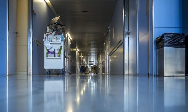 В отпуск по болест и без пари: Абсурди в очакване на решение от ТЕЛК