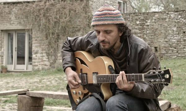 Българското присъствие на София Филм Фест