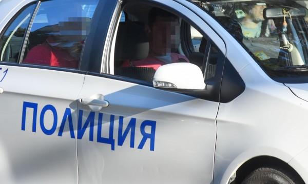 Бракониери пребиха проверяващ от ИАРА край Бургас, хванаха ги