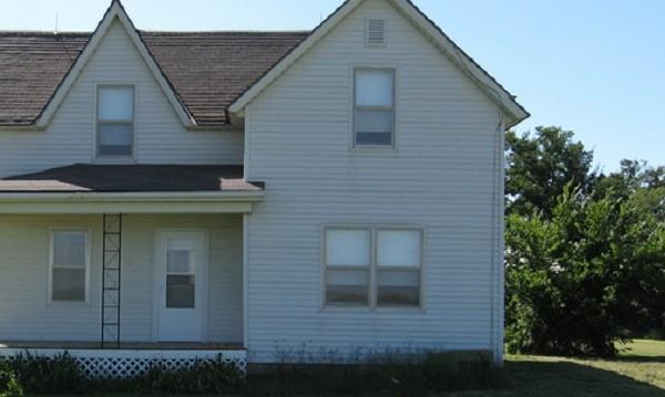 Време е за нашия нов дом! Но къща или апартамент да изберем?