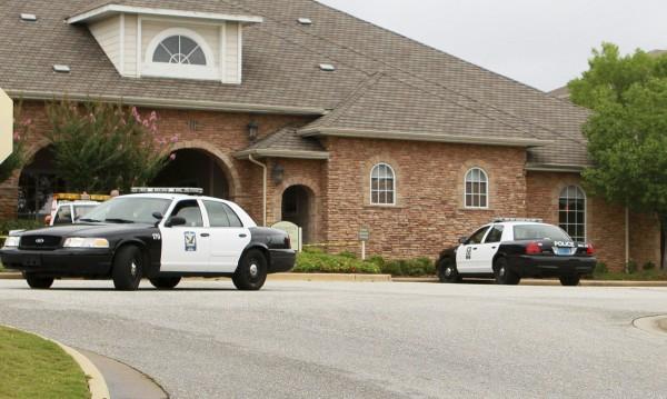 Нова стрелба в US-гимназия, загина 17-годишна