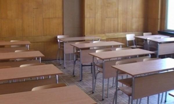 МОН прави 13 нови програми за образованието за 64 млн.