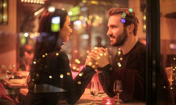 Рутината е разруха за секса! 5 интимни съвета от терапевт