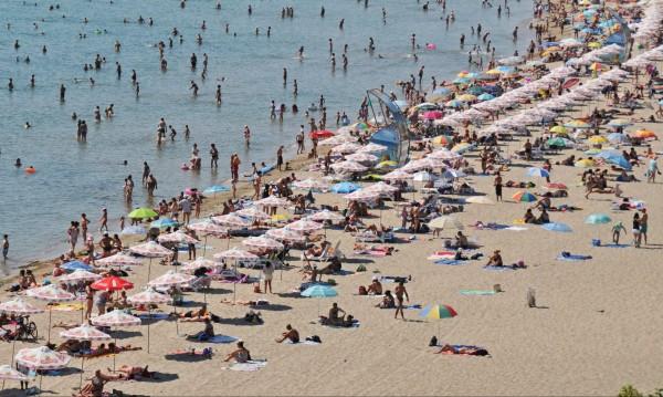 Туризъм с традиции: Русия има интерес туристите й да идват у нас