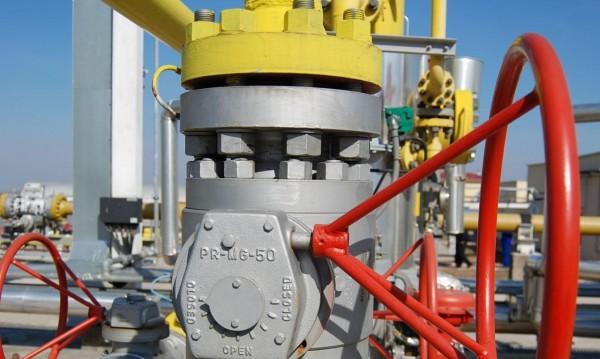 Кой ще пострада, ако Русия спре да пуска природен газ?